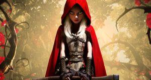 Sniper Elite-utvikler tar over kansellert Rødhette-spill