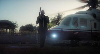 Square Enix kvitter seg med Hitman-utvikleren