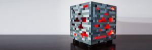 Han trengte en ny PC å spille Minecraft på, så han bygde denne