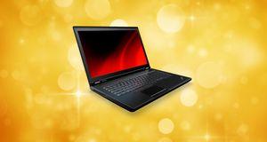 Lenovos nye bærbare PC-er skal danke ut det meste