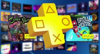 Denne måneden kan du stemme på hvilket PS Plus-spill du vil ha gratis