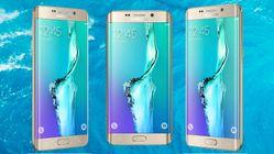 Dette bør du vite før du kjøper Samsungs nye topptelefon