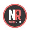 Numrim