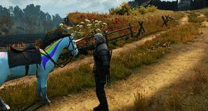 The Witcher 3 har fått «mod»-verktøy, men miljøet føler seg lurt