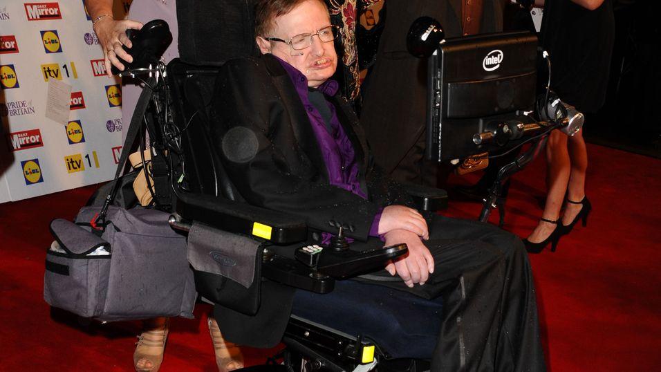 Den Intel-utviklede plattformen bak Stephen Hawkings stemmesystem er nå gjort tilgjengelig for alle.