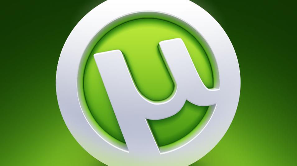 uTorrent skal trolig begynne med betalingsløsning