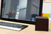 Denne lekre mini-PC-en av tre kan snart bli din