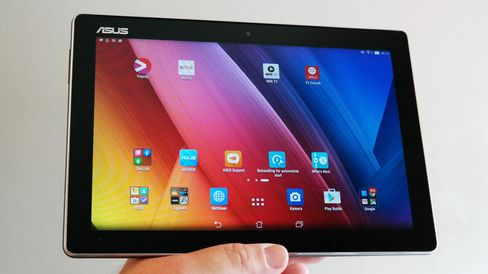 0-asus-front.