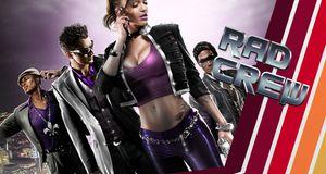 Dette er de fem beste Grand Theft Auto-klonene