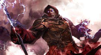 Nå er Guild Wars 2 helt gratis, uten nye mikrotransaksjoner