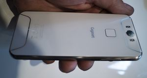 Tyske Gigaset med storsatsning på mobiltelefoner