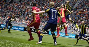 Stor norsk FIFA 15-turnering starter torsdag