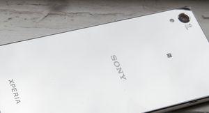 Med kraftig oppgradert kamera, fornyet design og 4K-skjerm ligger Xperia Z5 Premium an til å bli en av høstens teknobomber.