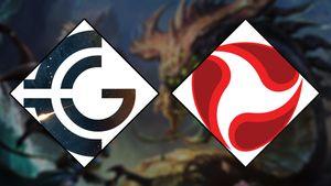Strategiske motpoler møtes i ukens toppkamp i League of Legends