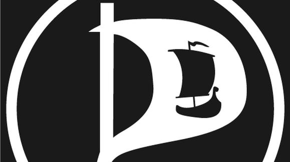 Nå har Piratpartiet gjort det enkelt å komme rundt The Pirate Bay-blokkeringen