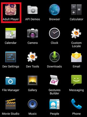 Denne appen bør du ikke installere.