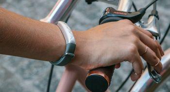 Treningsarmbåndet Jawbone UP3 får kraftig oppdatering