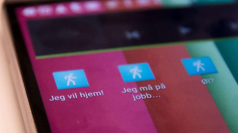 Dette widget-trikset burde alle Android-brukere prøve