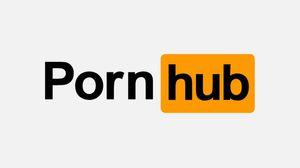 Pornhub, verdens største porno-nettsted, er blant sidene Russland nå har stengt tilgangen til.