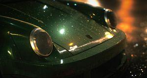 Need for Speeds PC-versjon er utsett til neste år