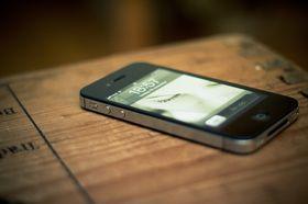 iPhone 4S var en kruttpakke da den kom, men fire år og mange iOS-versjoner senere kan den nok oppleves som treg nå. Da kan en fabrikkinnstilling være på sin plass. Også nyere modeller av iPad og iPhone kan dra god nytte av en slik behandling.