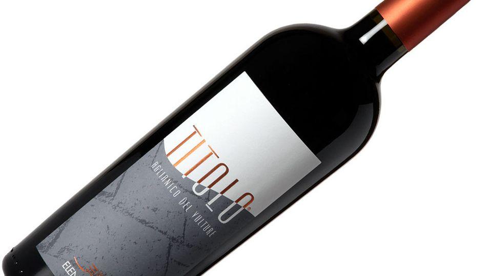 Glemt perle er blant Italias beste viner