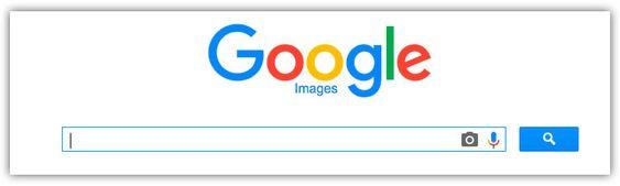 Googles bildesøk kan brukes til veldig mye.