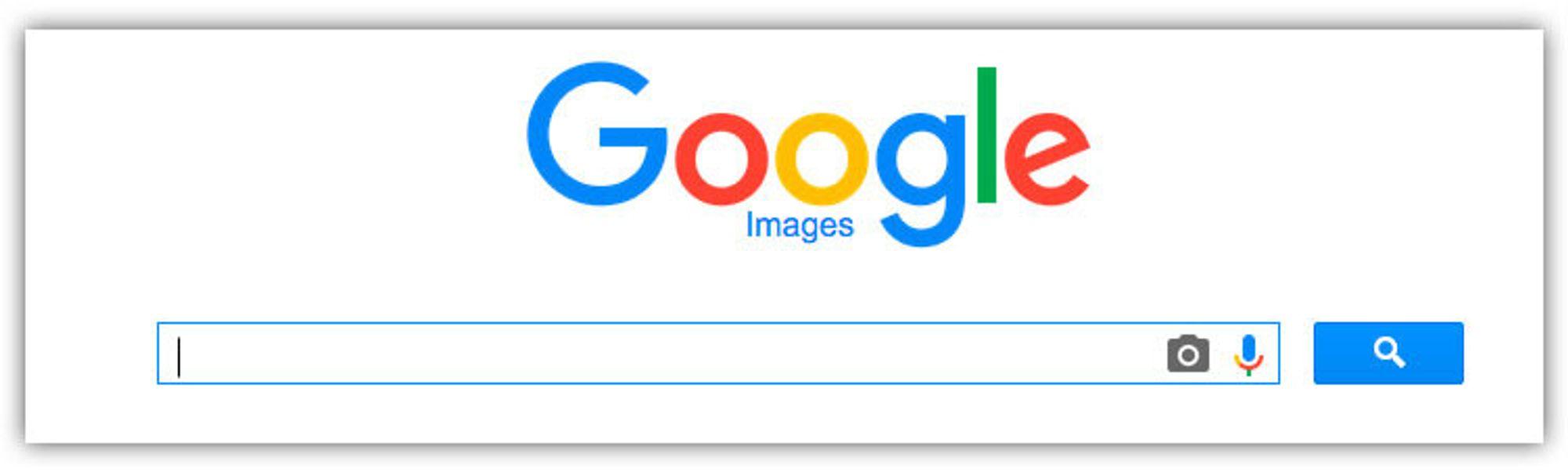 google bildesøk kontakt anonser