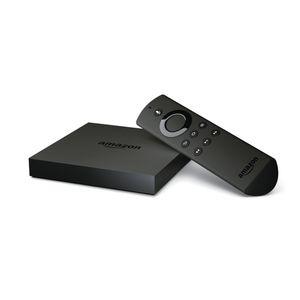 Fire TV har nå fått støtte for 4K-avspilling.