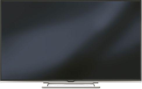 Grundig VLE8460 kan være et godt alternativ til VLE8500 om du ønsker en større TV.