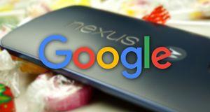 Dette tror vi Google lanserer 29. september