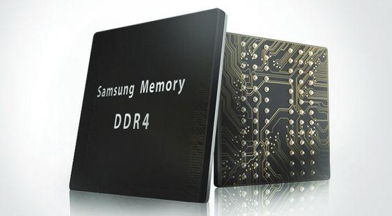 DDR4 DRAM er ikke truet i dag, men en dag kommer det kanskje en erstatning.