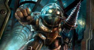 Kommer Bioshock-spillene til PlayStation 4 og Xbox One?