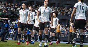 Anmeldelse: FIFA 16