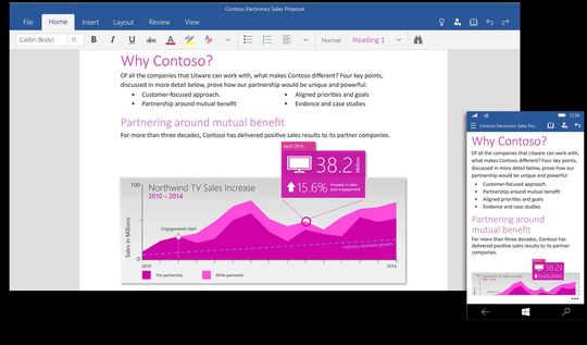 Microsoft-to-Launch-Office-2016-This-Year-470932-6.