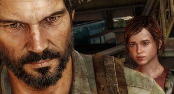 – Nei, vi jobber ikke med The Last of Us 2