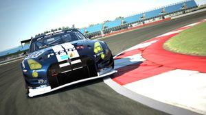 Gran Turismo 6 er neppe den beste kjørelæreren.