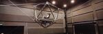Les Verdens sykeste VR-simulator har blitt bygd i Tyskland