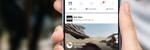 Les Nå kan du se helt spesielle 360-graders videoer på Facebook