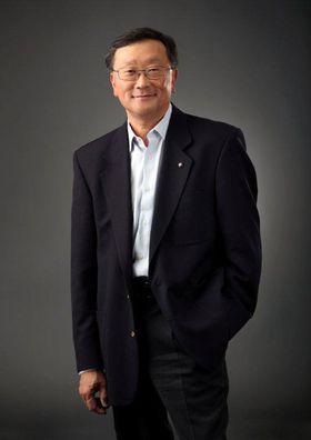 BlackBerry-sjefen John Chen avslørte nylig at en billigere Android-telefon er meget sannsynlig.
