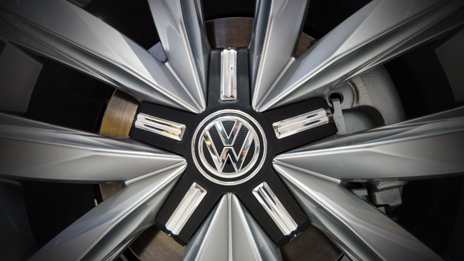 Volkswagen ble varslet om diesel-jukset allerede i 2011
