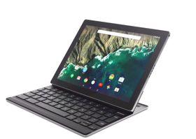 Pixel C skal kjøre Googles nye Android-versjon, Android 6.0 Marshmallow.