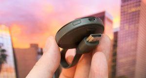 Test: Chromecast
