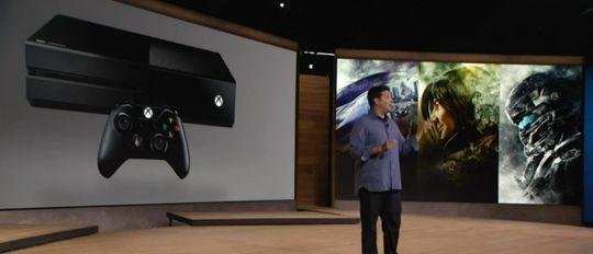 Xbox 360-spillene dine blir nå snart tilgjengelige på Xbox One.