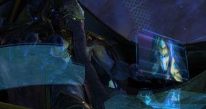 Nå er StarCraft II: Legacy of the Void-prologen helt gratis for alle