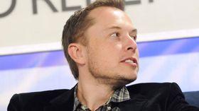 Tesla-sjef Elon Musk kan ha vært litt kjapt ute da han tilsynelatende bekreftet eksistensen til en hittil ukjent modell: Model Y.