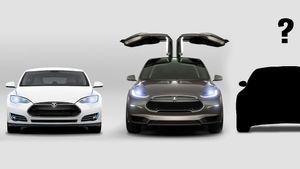 Den nye «Folke-Teslaen» kan forhåndsbestilles neste måned. Så mye skal den koste