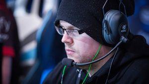 Norge kan bli verdensmestere i Counter-Strike til helgen