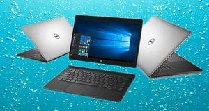 Dells XPS-modeller får en kraftig overhaling