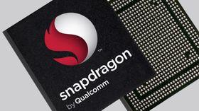 Qualcomm Snapdragon 820 blir nok å se i mange av neste års toppmodeller, men om Galaxy S7-modeller solgt her til lands blir utstyrt med brikkesettet er usikkert.